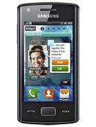 Samsung - S5780 Wave578