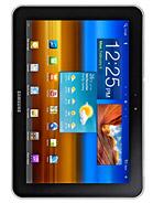 Samsung Galaxy Tab 8.9 4G P7320