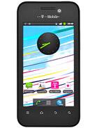 T-Mobile - Vivacity