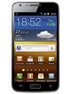 Samsung - Galaxy S2 LTE i9210