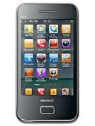 Huawei G7300