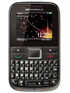 Motorola - MOTOKEY Mini EX109