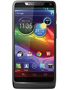 Motorola - RAZR M XT905