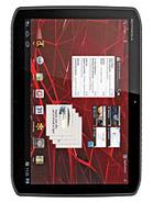 Motorola Xoom 2 MZ616 WiFi + 3G