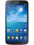 Samsung - Galaxy Mega 6.3 i9205