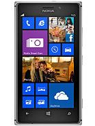 Nokia - Lumia 925