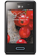 LG L3 II E430