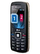 LG - GX300