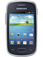 Samsung - S5280 Star