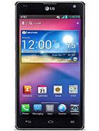 LG - Optimus G E970