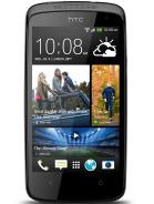 HTC - Desire 500