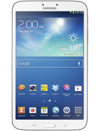 Samsung Galaxy Tab 3 8.0 T315