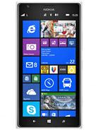 Sell Nokia lumia 1520