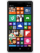 Sell Nokia lumia 830