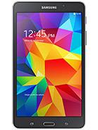 Samsung - Galaxy Tab 4 7.0 3G