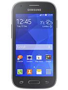 Samsung - Galaxy Ace Style