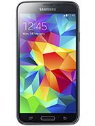 Samsung - Galaxy S5 G901F
