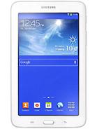 Samsung Galaxy Tab 3 7.0 T110