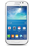 Samsung - Galaxy Grand Neo