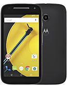 Motorola - Moto E 2nd Gen