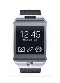Samsung - Gear 2