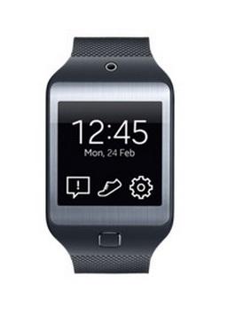 Samsung - Gear 2 Neo