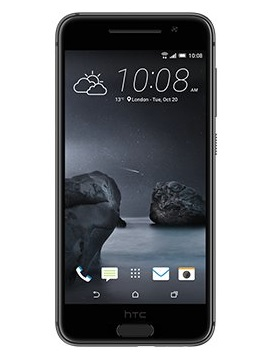 Sell Htc one a9 - Recycle Htc one a9