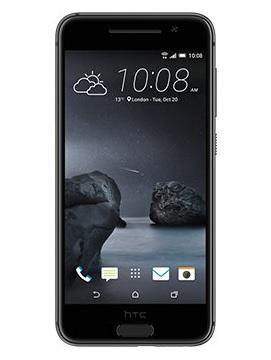 HTC - One A9