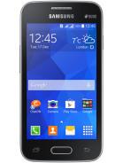 Samsung Galaxy Trend 2 G318H Lite
