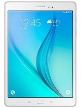 Samsung - Galaxy Tab A 9.7 LTE