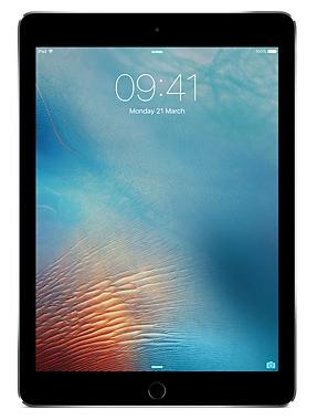 iPad Pro 9.7-inch WiFi+4G