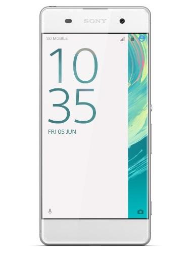 Sony - Xperia XA 16GB