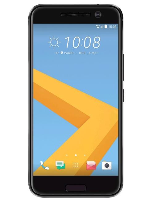 HTC - 10 64GB