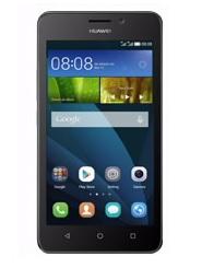 Huawei - Y635