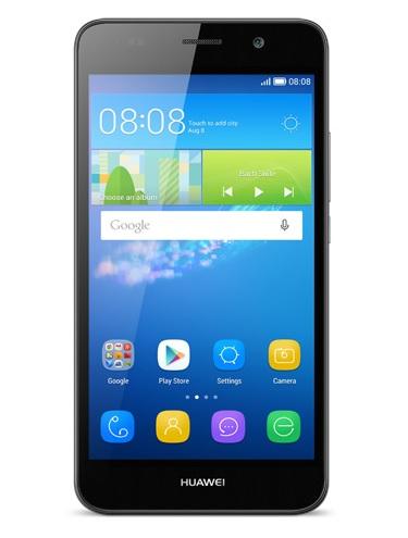 Huawei - Y6