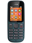 Sell Nokia 100
