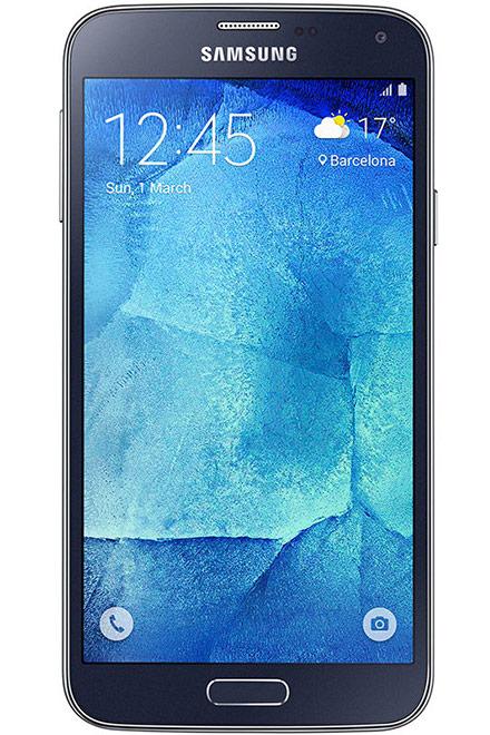 Samsung - Galaxy S5 Neo
