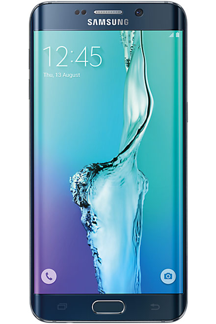 Samsung - Galaxy S6 Edge+ G928 32GB