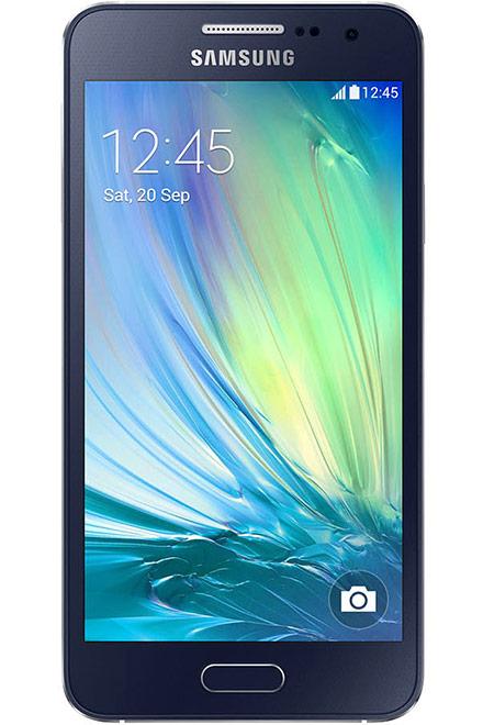 Samsung Galaxy A3 A300FU
