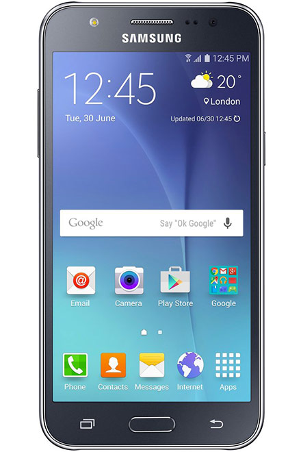 Samsung - Galaxy J5 J500FN