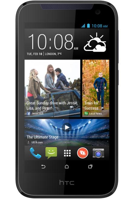 HTC - Desire 310
