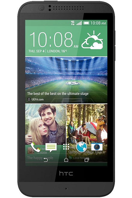 Sell HTC desire 510