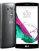 LG - G4s