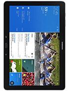 Samsung - Galaxy Tab Pro 12.2 LTE