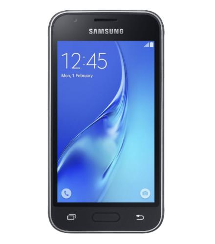 Samsung - Galaxy J1 mini