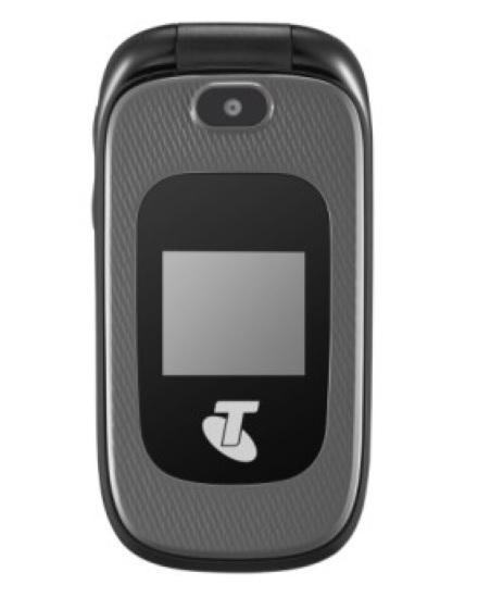 Telstra Flip T20
