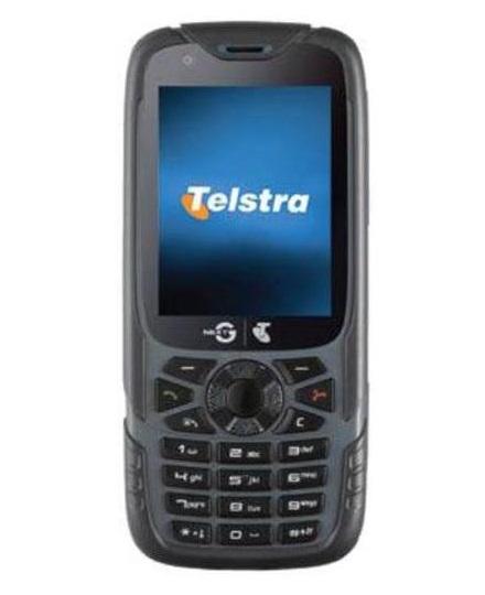 Telstra - Tough 2 T54