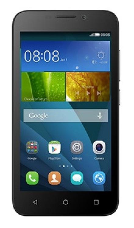 Huawei - Y5