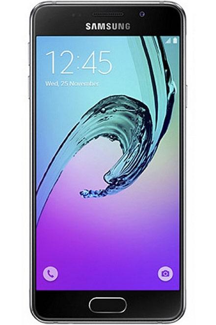 Samsung - Galaxy A3 A310F 2016