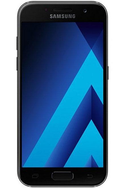 Samsung Galaxy A3 A320FL 2017